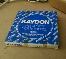 Kaydon Kf045xpom Reali Slim Ball Bearing 45 Id