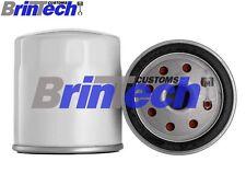 Oil Filter 2002 - For HOLDEN BARINA - XC Petrol 4 1.8L Z18XE [JC]