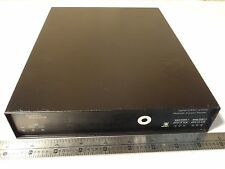 Eastern Research Spn2500T SpanNet 2500 Remote Access Router 10baseT 110V .25A