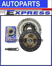 CLUTCH KIT AND SLAVE FOR 04-07 CHEVROLET OPTRA 2000 CC 2.0L 4Cyl (Canada Only)