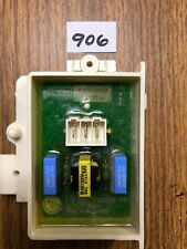 LG Tromm  Dryer DLE7177WM Voltage Filter Board #6870EC9209A