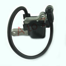 IGNITION COIL Magneto Module for Lawn-Boy 683215, 683080, 682702 Garden Tractors