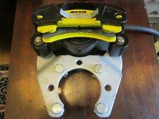 Tie Down Engineering 82073 G4.5 Upgrade Stainless Steel Disc Brakes - 10in.