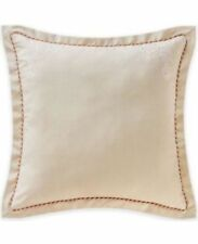 Waterford Linens Cathryn European Pillow Sham Euro New Other