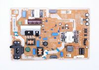SAMSUNG UE49K6300AK L55E1_KSM (BN44-00872C)  PSLF101S08A POWER SUPPLY BOARD