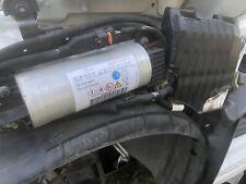 Boitier gestion stop & start Peugeot 208 308 508 Citroen C3 DS3 C4 - 9679123280
