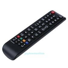 New Replacement TV Remote Control For Samsung AA59-00602A LCD LED HDTV Smart TV