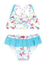 KANZ - Mädchen Bikini  Gr. 92 - 140