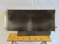 HONDA JAZZ 3 III 2009-2013 Kondensator Klimaanlage ORIGINAL A0180-TF0-G011-M1