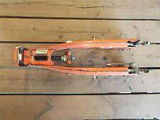 Honda CT90 CT200 Fork Tubes Legs Front Shocks