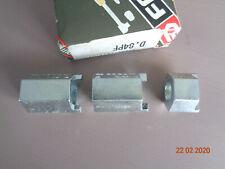 Jeu de clés à ergots pour amortisseur VAG FACOM D.84 FACOM D.84PF Set Hooks Key