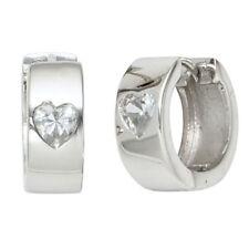 Natürliche Echtschmuck Diamant imprägnierte