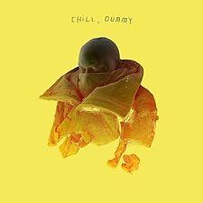 Pos - Chill, Dummy [New Vinyl LP] Explicit, Digital Download