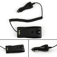 5x Car Charger Battery Eliminator For Motorola CP150/200/040 GP3688/320 PR400 B2