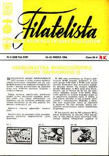 Filatelista 1984.06