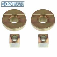Richmond Differential Carrier 78-1230-1;