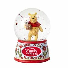 Disney Traditions 4059191 Silly Old Bear Winnie the Pooh Waterball