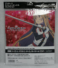 Bushiroad Storage Box Sword Art Online Asuna