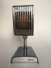 Fentone Vintage Microphone Altec Shure RCA