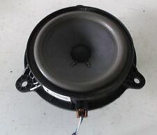 bose door speakers. 2009 09 10 11 12 nissan murano bose 6.5 inch door speaker 28156jm20a bose door speakers