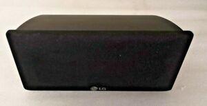 GENUINE ORIGINAL LG HOME CINEMA SYSTEM CENTER SPEAKER SH86TQ-C *G41*