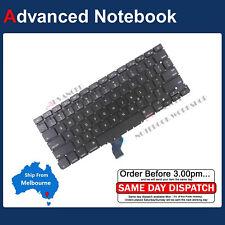 "Genuine New Keyboard for  Apple Macbook Pro 13"" A1502 Retina 2013 2014 2015"