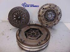 Mazda 6 MK2 10-12 2.2TD Diesel R2AA Manual Clutch & Duel Mass Flywheel