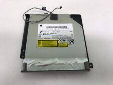 "661-5284 - Apple iMac 27"" A1312 (2009-2011) SATA SuperDrive DVD-RW - 678-0576E"
