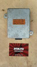 NISSAN 300ZX Z32 FAIRLADY TWIN TURBO VG30DETT OEM CRUISE CONTROL ECU