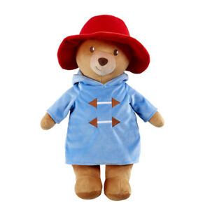 My First Paddingon Limited Edition Giant