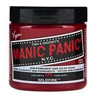 Manic Panic WILDFIRE Classic Hair Dye 118mL