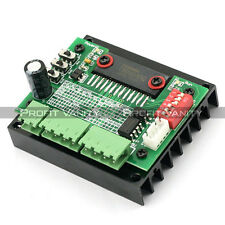 Neu SainSmart CNC Router Single 1 Axis 3.5A TB6560 Stepper Motor Driver Board
