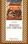 Dialogo con Trifone
