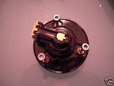 Distributor Rotor, Rotor BOSCH Compatible with Porsche 968,944 S, 944