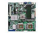 SuperMicro X7DVL-L Motherboard