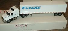 Future Transfer Co '98 Penjoy Truck 1 of 100