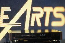 GRUNDIG FINE ARTS T907 RDS TUNER RADIO  kein 9000 9009 !