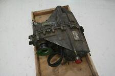 06-10 HUMMER H3 Transfer Case 3.7l 3.5L Opt NR6