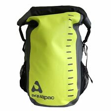 Aquapac Toccoa 28 Litre Waterproof Daysack Backpack