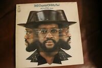 360 Degrees Of Billy Paul LP Me And Mrs Jones Epic EPC 65351 Cover VG Vinyl VG+