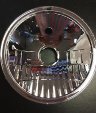 Head light / front lamp bowl for Keeway Superlight 125