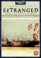 Estranged DVD Nuovo DVD (ICON10311)