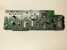 xerox ColorQube 9203 Family Xerox Drum Driver 871536501-950000275
