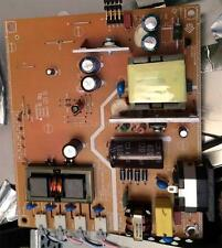 ViewSonic VX1940w-4 LCD Monitor Replacement Capacitors, Board not Included.