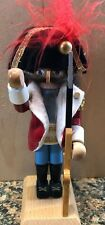 Steinbach Germany Toy Soldier