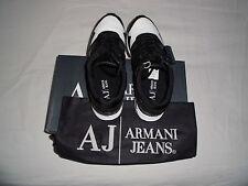 Armani Jeans Baskets