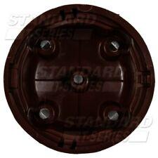 Distributor Cap Standard GB423T