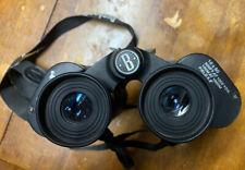 Bushnell Insta Focus 10x50 Binoculars