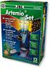 JBL Artemio Set Komplettes Aufzucht-Set für Lebendfutter Artemia