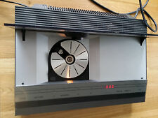 B&O Bang Olufsen BEOGRAM CD3300 CD Player With Philips TDA1541 DAC BEOSYSTEM